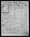 Victoria Daily Times (1902-07-08) (IA victoriadailytimes19020708).pdf