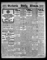 Victoria Daily Times (1902-08-23) (IA victoriadailytimes19020823).pdf