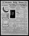 Victoria Daily Times (1905-05-22) (IA victoriadailytimes19050522).pdf