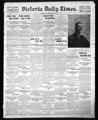 Victoria Daily Times (1908-03-13) (IA victoriadailytimes19080313).pdf