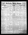 Victoria Daily Times (1908-08-24) (IA victoriadailytimes19080824).pdf