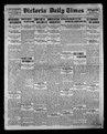 Victoria Daily Times (1913-06-18) (IA victoriadailytimes19130618).pdf