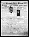 Victoria Daily Times (1914-03-04) (IA victoriadailytimes19140304).pdf