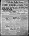 Victoria Daily Times (1918-09-27) (IA victoriadailytimes19180927).pdf