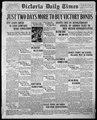 Victoria Daily Times (1918-11-14) (IA victoriadailytimes19181114).pdf