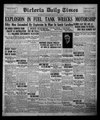 Victoria Daily Times (1925-05-27) (IA victoriadailytimes19250527).pdf