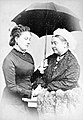 Victoria and Princess Beatrice.jpg
