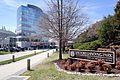 Victory Landing Park, Newport News.jpg