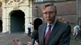 Bestand:Video Trêveszaal.webm