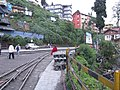 Video diesel train arrival (7168763365).jpg