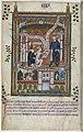 Vie de Saint Denis - BNF Fr2090 f4v.jpg
