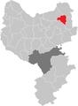Viehdorf in AM.png