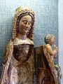 Vierge ouvrante-Musée historique de Kaysersberg (4).jpg
