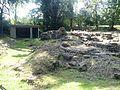 Vieux cimetière et thermes romains d'Arlon 02.jpg