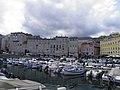 Vieux port (Bastia) (4).jpg