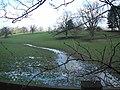 View from Church Lane - geograph.org.uk - 347961.jpg