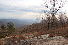 View from Cowrock Mountain.JPG