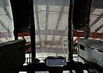 View from Lancaster Mk X FM159 dorsal turret Flickr 3242612495.jpg