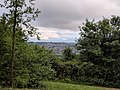 View from the bench (OpenBenches 7447-2).jpg