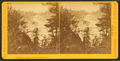 View in the dalles of the St. Louis river, by Caswell & Davy 8.png