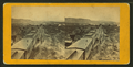 View of Carson from the west, from Robert N. Dennis collection of stereoscopic views.png