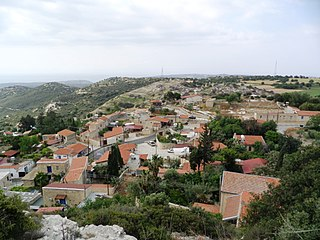 View of Platanisteia 07.jpg