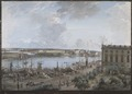 View of Stockholm (Elias Martin) - Nationalmuseum - 24423.tif