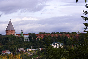 View of kreml in smolensk.jpg