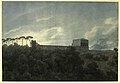 View of the Villa Lante on the Janiculum in Rome MET DR501.jpg