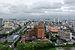 View on Ningbo from Howard Johnson Hotel, Ningbo, Zhejiang 120530.jpg
