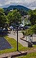 View over playground, Villa Clotilde Park, Esino Lario.jpg