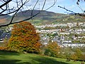 View towards Risca - geograph.org.uk - 1041758.jpg