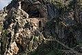 Views along the way and at the Shrine of Raban Boya in Shaqlawa 29.jpg
