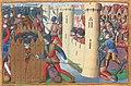 Vigiles du roi Charles VII 18.JPG