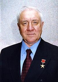 Viktor Bocharov in 2015 (sakha.gov.ru).jpg