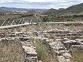 Vila romana de Liédena 20170809 133130.jpg