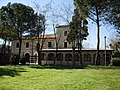 Villa-fiori 128.jpg