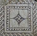 Villa Armira Floor Mosaic PD 2011 001a.JPG