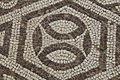 Villa Armira Floor Mosaic PD 2011 247.JPG