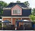 Villa Biedermeier Marburg.jpg