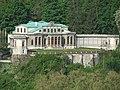 Villa Charlottenfels.jpg