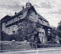 Villa Max v. Bleichert Leipzig.jpg