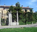 Villa Radetsky 3.JPG