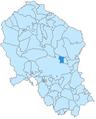 Villafranca-de-Cordoba-mapa.png
