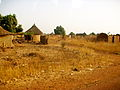Village near Segou in Mali.jpg