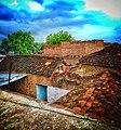 Villages house.jpg