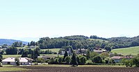 Villembits (Hautes-Pyrénées) 1.jpg