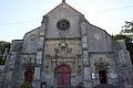 Villeneuve-Saint-Georges Saint-Georges 8.JPG