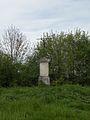 Villers-Saint-Barthélemy 01.JPG