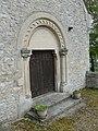 Vineuil-Saint-Firmin - Chapelle Saint-Pierre-Saint-Paul - 2.jpg